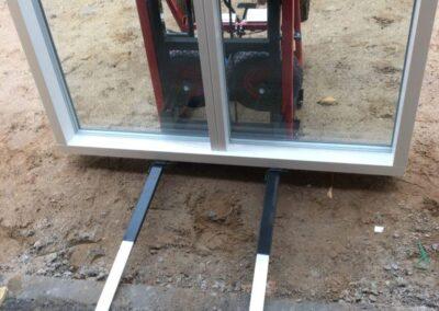 spangkilde vinduesløfter