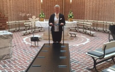 Artikel – Kirkepartner.dk